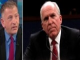 Hoffman: Brennan Causing Some Harm To National Security