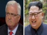 Hipp On NoKo Summit: Kim Jong Un Trying To Own PR Narrative