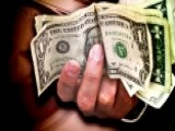 How To Prepare For Emergency Expenses
