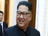 Has Kim Jong Un Changed His Position On Denuclearization?