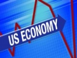 How Will US Economic Growth Impact Midterm Elections?