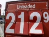 How The Gas Tax Figures Into California Midterms