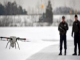 How Can The US Combat New Drone Threats?