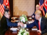 How Much Weight Does Doc Signed By Trump, Kim Jong Un Hold?