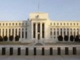 How Will The Federal Reserve Rate Hikes Affect You?