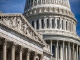 House GOP Releases Draft Of Compromised Immigration Bill