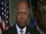 Herman Cain Slams FBI Staffer Who Called Trump Voters 'lazy'