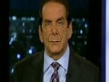 Howard Kurtz On The Legacy Of Charles Krauthammer