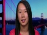 High School Student Pens Op-ed Defending Free Speech