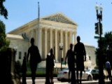 High Court Nominees Often Face Contentious Hearings
