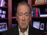 Huckabee On Russia Fallout: Media Have Become Less Credible