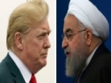 How The Rhetoric Between The US And Iran Will Play Out