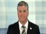 Hannity: Michael Cohen Tape Provides No New Information