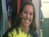 Hope For New Details In Police Update On Mollie Tibbetts
