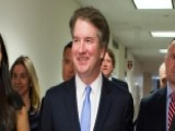 How Would Kavanaugh Rule As A SCOTUS Justice?