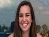 Hundreds Attend Funeral For Mollie Tibbetts