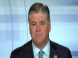Hannity: Bruce Ohr And Astounding Deep State Corruption
