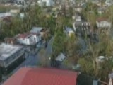 Hurricane Maria's Death Toll Jumps Dramatically