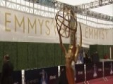 How Much Is An Emmy Worth?