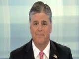 Hannity: Dems Not Interested In Full Truth About Kavanaugh