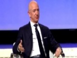 How Jeff Bezos Encourages Employees To Be Innovative