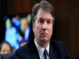 How The FBI's Report Impacts The Kavanaugh Vote