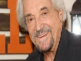 Hal Linden Talks New Film And Judy Holliday