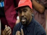 Hegseth: Kanye Is Saying 'it's Okay To Be A Free Thinker'