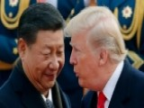 Has The US Entered A New Cold War With China?