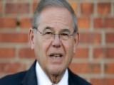 Hidden Scandals: Bob Menendez