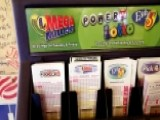 How Game Changes Created Monstrous Lottery Jackpots
