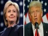 How 2016 Presidential Election Could Impact Balance Of Power