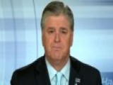 Hannity: What's Happening In Florida Is A Disgrace