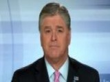Hannity: The Migrant Caravan Is A Massive Security Risk