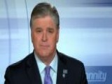 Hannity: Why Didn't Mueller Build A Bi-partisan Team