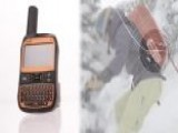 High Tech Safety Gear For Your Outdoor Winter Excursions