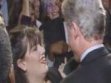 Inside Monica Lewinsky's $12M Tell-all, Part 2