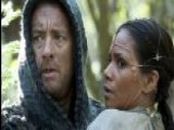 Is 'Cloud Atlas' The Symphony Of Film?