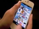 Instagram Users Outraged Over New Terms Of Service