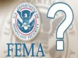 Is It Time To Wean Ourselves Off Of FEMA?