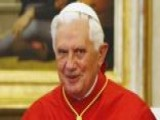 Insight On Pope Benedict XVI's Decision To Step Down