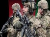 Insight Into How Sequestration Will Impact Defense Spending