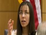 Is Jodi Arias A Pathological Liar?