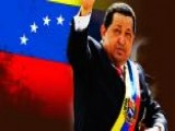 Impact Of Hugo Chavez Passing