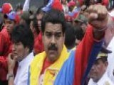 Is There A Pro-American Candidate In Venezuela?