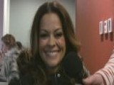 In The Greenroom: Brooke Burke-Charvet