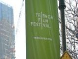 Indie Films Set To Shine At Tribeca Film Festival