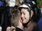 Impact Of Historic SCOTUS Rulings On DOMA, Prop 8