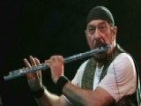 Ian Anderson Takes Performance Piece On The Road