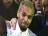 Is Chris Brown Sincere About Getting Help?